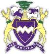Winchmore Hill Sports Club