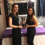 2018-Ladies-Player-of-the-Year