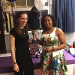 2018-Ladies-Top-Goalscorer