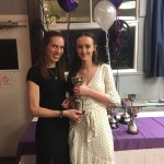 2018-Ladies-Young-Player
