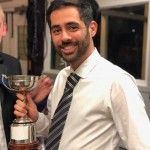 2018-Mens-Young-Player