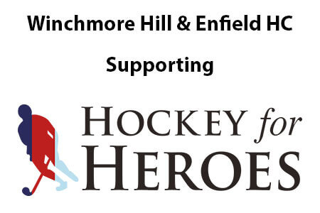 WHE Supporting H4H