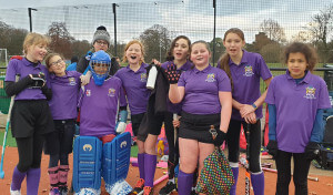 U12GirlsHerts(Dec-19)